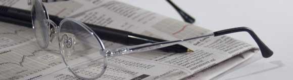 Consejos para evitar el fraude en ofertas de empleo falsas