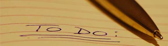 Preparar y superar con éxito una entrevista de trabajo